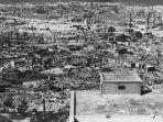 kota-hiroshima-akibat-jatuhnya-bom-atom-as.jpg