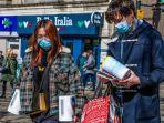 kota-manchester-inggris-saat-pandemi-ilustrasi-virus-corona.jpg