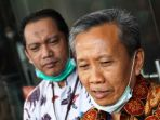 Tak Hanya Otsus Papua, Penggunaan Dana Otsus Aceh Juga Bakal Dibidik Penggunaannya