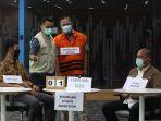 Tanggapi MAKI, KPK Bantah Penyidikan Kasus Suap Bansos Covid-19 Terhenti