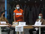 PDIP Soal Juliari Batubara Dinilai Layak Dituntut Mati: Biar Hukum yang Bicara