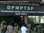 kpk-geledah-kantor-dpm-ptsp-terkait-kasus-meikarta_20181018_125455.jpg
