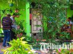 kpk-geledah-rumah-pejabat-dinas-pupr-tulungagung_20180703_133205.jpg