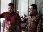 kpk-periksa-aktor-le-roy-osmany-terkait-suap-garuda-indonesia_20180316_183128.jpg