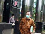 Marzuki Alie Tak Terima Dituduh jadi Bagian Kelompok Kudeta Partai Demokrat: Enggak Tahu Diri