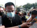 Kasus Suap Nurdin Abdullah, KPK Periksa 4 Saksi