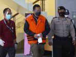 KPK Dalami Uang Rp 14,5 Miliar yang Diamankan Saat OTT Kasus Bansos Mensos Juliari