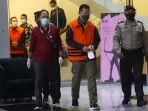 Natal Pertama bagi Eks Mensos Juliari Batubara di Rutan KPK