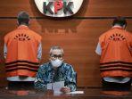 kpk-tahan-bupati-bintan-terkait-korupsi-barang-cukai_20210812_200606.jpg