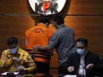 kpk-tahan-dirut-pt-pal-indonesia-budiman-saleh_20201022_200021.jpg