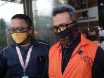 KPK Dalami Korupsi Subkontraktor Fiktif Waskita Karya Lewat Jarot Subana