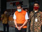 KPK Usut Dugaan Aliran Korupsi di PT Dirgantara Indonesia ke Kemensetneg