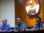 Kembali Jadi Tersangka, Laksma (Purn) Bambang Udoyo Dapat Pendampingan Hukum dari Dinas Hukum TNI AL