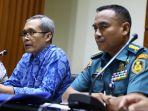 Laksma (Purn) Bambang Udoyo Kembali Jadi Tersangka Korupsi, Puspom AL Kantongi Barang Bukti