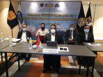 kplp-port-state-control-committee-ke-31.jpg
