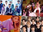 kpma-atau-korea-popular-music-awards-2018-akan-segera-digelar.jpg