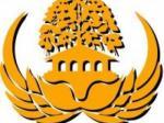 kprpri-logo.jpg