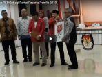 kpu-tetapkan-pkpi-sebagi-partai-peserta-pemilu-2019_20180415_032012.jpg