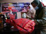 Komite II DPD RI Dukung Gerakan Cinta Produk Dalam Negeri