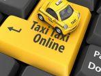 kredit-taksi-online-murah_20170311_215844.jpg
