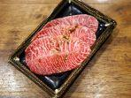 Tips Membeli Daging Beku Online yang Wajib Diketahui Pecinta Barbeque