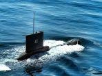 Sikapi Insiden Kapal Selam Nanggala, Anggota DPR Minta Operasi KRI Cakra 401 Sementara Dihentikan