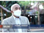 Tak Hanya Keluarga, Kriminolog: Masyarakat Juga Butuh Kebenaran dan Keadilan Atas Tragedi di Subang