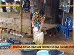 krisis-air-bersih_20170306_125921.jpg
