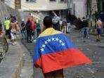 krisis-di-venezuela.jpg