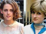 Mampu Akting Misterius dan Rapuh, Kristen Stewart Perankan Putri Diana di Film Biografi 'Spencer'