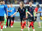 kroasia-luka-modric-vs-denmark-2_20180709_174057.jpg