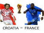 kroasia-vs-prancis_20180714_205328.jpg