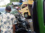 kronologi-kecelakaan-maut-di-pidie-jaya-mobil-tabrak-truk-suami-istri-dan-2-anaknya-tewas.jpg