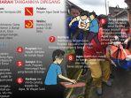 kronologi-pembunuhan-balian-di-antasura-denpasar-kamis-2322018_20180223_082037.jpg