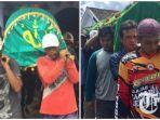 Kronologi Satu Keluarga di Lumajang Tewas Keracunan Gas Genset setelah Gelar Acara Tahlilan