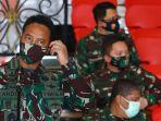 Soal Penyerangan Polsek Ciracas, TB Hasanuddin Apresiasi Tindakan Tegas dan Terukur KSAD