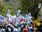 Pimpinan DPR Nilai RUU Cipta Kerja Banyak Membawa Perubahan Positif