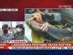 Tim Penyelam Temukan Sejumlah KTP hingga Handphone Korban Sriwijaya Air SJ 182