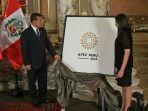 Forum KTT APEC Juga Sepakati Hapus Segala Bentuk Proteksi Perdagangan Antar-negara