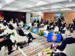 ktt-asean-asean-leaders-meeting.jpg