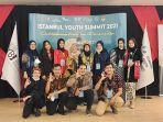 ktt-istanbul-youth-summit-2021.jpg