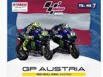 kualifikasi-motogp-austria-2020-tayang-trans7-pukul-2330-wib.jpg