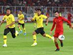kualifikasi-piala-dunia-indonesia-lawan-malaysia_20190905_210529.jpg