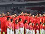 kualifikasi-piala-dunia-indonesia-melawan-thailand_20190910_205227.jpg