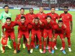 kualifikasi-piala-dunia-indonesia-melawan-thailand_20190910_211641.jpg