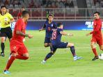 kualifikasi-piala-dunia-indonesia-melawan-thailand_20190910_212356.jpg