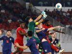 kualifikasi-piala-dunia-indonesia-melawan-thailand_20190910_220856.jpg