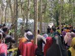 kuburan-ir-warga-lingkungan-bintatore-kelurahan-bintar-bongkar-kuburan.jpg
