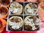 Ide Memasak Kue Keranjang Imlek yang Enak dan Mudah, Berikut Kumpulan Resep dan Cara Membuatnya