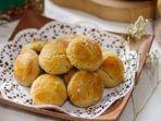 kue-mente-salah-satu-kuliner-khas-surabaya-yang-sering-diburu.jpg